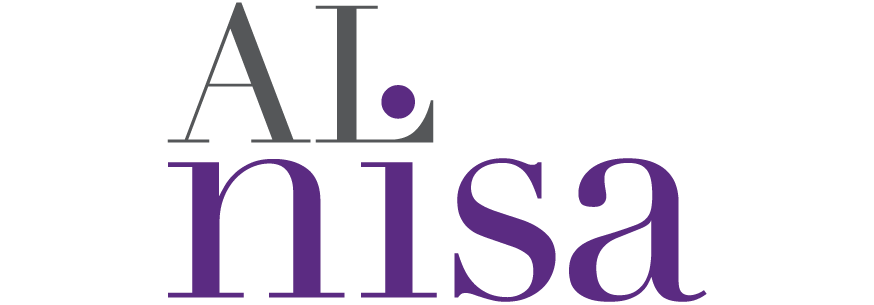 Al Nisa